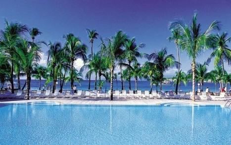 Hotel-guadeloupe.info - Hotels en Guadeloupe | Caraibes | Scoop.it