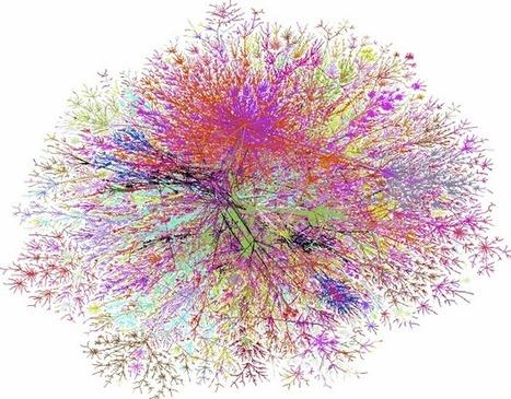 Datameer 4.0 enables instant visualization in big data analytics - TechRepublic | UI development | Scoop.it