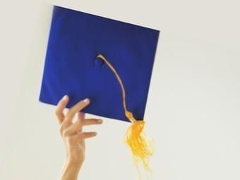 Nursing Education is More Than Just Earning a Degree | nursing | Scoop.it