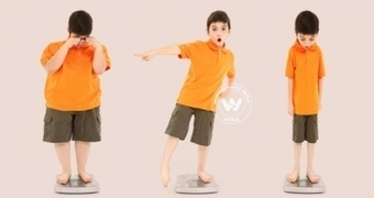 Is stress making your kids obese? | wishesh.com | Wishesh News Brings You all That Matters | Scoop.it