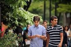 Profesor de español y frances - Boston (EEUU) | Ofertas de empleo (educación) | Scoop.it