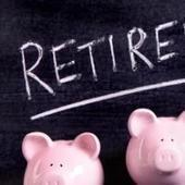How to find work again after retiring - Career Advice Article | Get a Job Tips | Scoop.it
