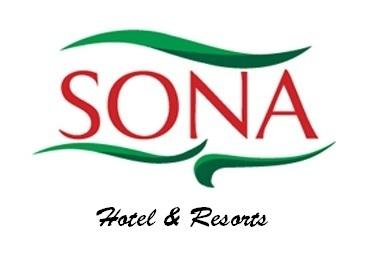 VACANCIES AT SONA HOTELS & RESORTS | JOB VACANCIES | Scoop.it