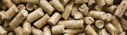 New reports: An understanding of the wood energy pellet sector | Pellet mill plant and briquetting machine manufacturer and exporter, Agico Group,  is ready to serve you with high quality wood pellet mill plants and briquettes making machines!!! | Scoop.it