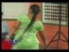 Mujra King: Chali Shanvan Di Haneri Tu Full Hot Mujra | Adult Sexy Girls Dance Videos | Scoop.it