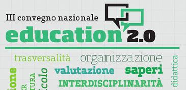 Education 2.0 : Educazione Didattica e Scuola | WEB 2.O nelle scuole | Scoop.it