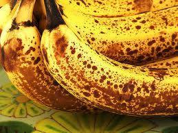 Banana has the best anti-cancer effects over of all fruits | LOCAL HEALTH TRADITIONS | Scoop.it