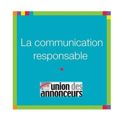 RSE et DD dans la communication corporate | Soyons Vert!  Pour un marketing plus responsable | Scoop.it