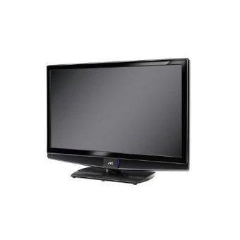 ###  LT42P789 JVC LT42P789 42-Inch 1080p LCD with iPod TeLEDock JVC Black | Cheap LED TV Black Friday Deals | Scoop.it