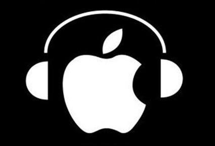 Apple Music lancement le 30 juin 2015 avec les 3 premiers mois d'abonnement gratuits | Art et Culture, musique, cinéma, littérature, mode, sport, danse | Scoop.it