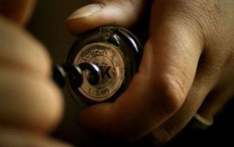 Vin: ces bouchons qui tentent de détrôner le liège | Vin & Gastronomie | Scoop.it