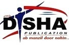 Buy Books India, Online Shopping for Books, Online Bookstores for Exams: DishaPublication | Find Anything OF Your Interest | Scoop.it