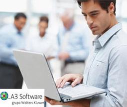 A3Software necesita cubrir 70 puestos de trabajo para sus proyectos en Barcelona | Ofertas de empleo, Crea tu empresa | Scoop.it