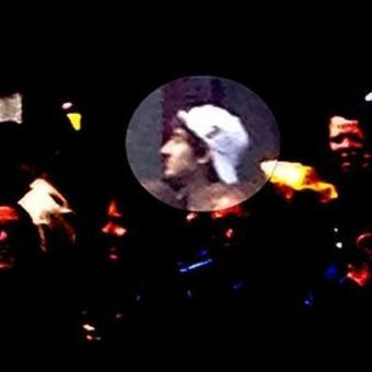 FBI releases images of two suspects near Boston bomb sites | Global politics | Scoop.it