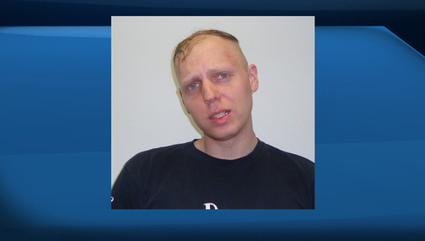 Police looking for 29-year-old Jayme Pasieka in mass stabbing at Edmonton warehouse | Watch News Videos Online | Communities of the World | Scoop.it