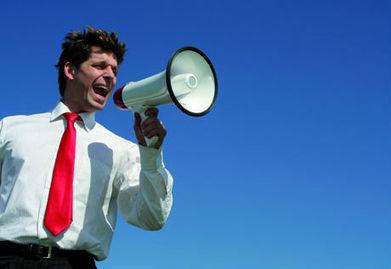 Quelques méthodes pour motiver et récompenser votre équipe | Visions d'entrepreneurs | Scoop.it
