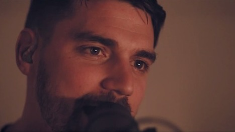 Hey Rosetta! leads the pack with 7 nods for East Coast Music Awards | Nova Scotia Art | Scoop.it