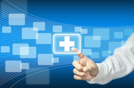 Just 5 Percent of Doctors Use Twitter for Professional Purposes [STUDY] - AllTwitter   Educación   Scoop.it