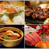 All You Need to Know on Japanese Cuisine