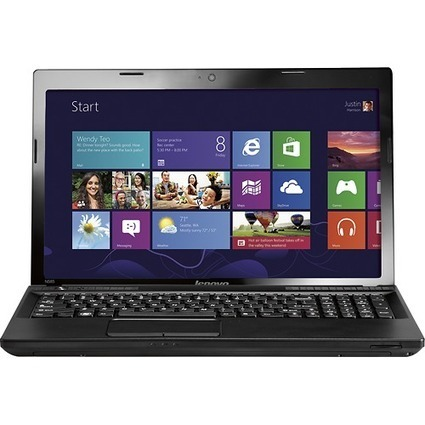 Lenovo IdeaPad N585-59343747 Review   Laptop Reviews   Scoop.it
