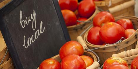 New York Restaurants Take The Pride Of New York Pledge - Huffington Post | chef edition | Scoop.it