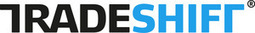 TRADESHIFT Partners With Invoiceware International to Deliver Compliant E ... - Marketwire (press release) | Einvoice | Scoop.it