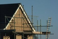 Housebuilding in Scotland reaches new low | Business Scotland | Scoop.it