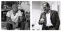 Michel Rolland Turns Wine To Water in Africa | Vitabella Wine Daily Gossip | Scoop.it