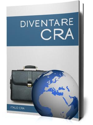CRAsecrets.com! Ecco come diventare CRA | Come Diventare CRA | Scoop.it