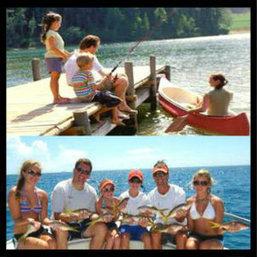 Islamorada Fishing Charters: The Perfect Family Summer Fishing Trip | Hooked Up Isla Morada | Scoop.it