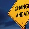 Driving change - Accompagnement du changement