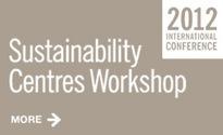 Accompagner les PME sur la voie du développement durable, un défi pour le 21ème siècle? | Le Volvestre | Scoop.it