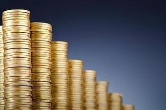 BitCoin-Studie: Werden die Reichen tatsächlich immer reicher? | Internet & Entrepreneurship | Scoop.it