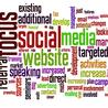 Digital, Web and international Marketing