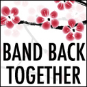 October is Domestic Violence Awareness Month - Band Back Together | ISO Mental Health & Wellness | Scoop.it