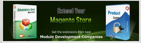 ONE STEP CHECKOUT  Product Comparison | Hire Magento Developers | Scoop.it