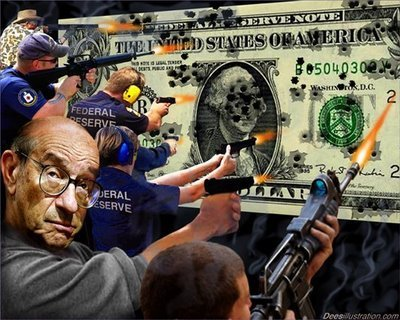 Ron Paul Hearings on Ending Bankster Power | MN News Hound | Scoop.it