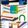 iPads:Deeply Digital eBooks