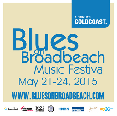 Broadbeach Events, Blues on Broadbeach, Broadbeach Country Music Festival, Broadbeach Jazz Festival and more. | Business, Industry, Travel and Design | Scoop.it