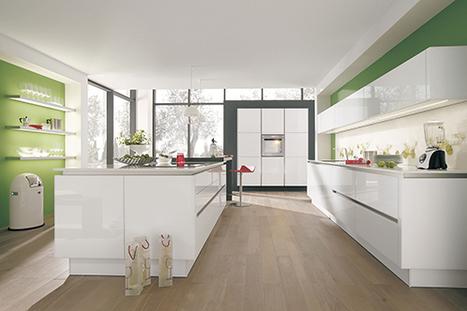 Un devis gratuit pour votre projet cuisine   Devis et astuces   Scoop.it