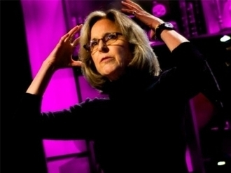 Helen Fisher: The brain in love | Video on TED.com | Aspects of Love | Scoop.it