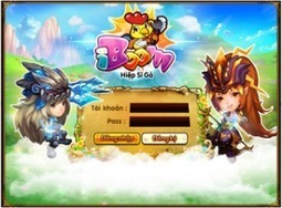 Tải Game Iboom, Iboom Miễn Phí Cho Điện Thoại Android | Game Mobile Hot | Scoop.it