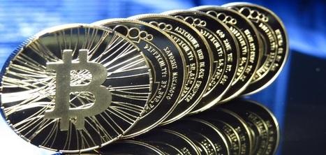 Bitcoin: de Napster van de financiële sector » Door: Annemarie van Campen - | Web 2.0 et société | Scoop.it
