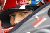 AUTOhebdo.fr   F3-C2: Esteban Ocon déjà vainqueur à Silverstone   stverger   Scoop.it