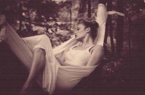 Interview with Jerrika Pettry  — Farm Girl in a Models World | Ken Devo's Blog | Scoop.it