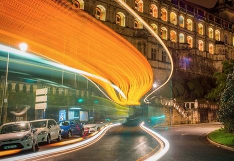 E-commerce : le commerce traditionnel est‐il menacé ? | SI mon projet TIC | Scoop.it