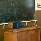 10 Things in School That Should Be Obsolete | Around LICT | Scoop.it