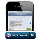 Quick Donate - One of This Year's Best Innovations   Digital Media in Politics   Scoop.it