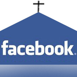 10 Facebook Ideas For Your Church ... - Church Marketing Online | Bible Technology | Scoop.it