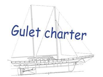 Better Sunsail Gulet Charter Turke | Business | Scoop.it